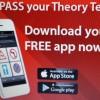 Free Theory App.